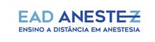 ANESTE-Z
