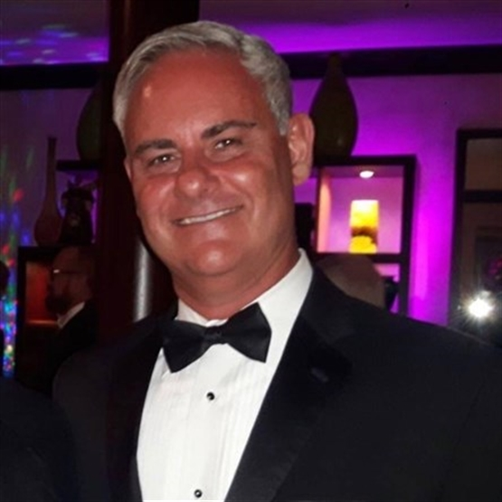 Dr. Caetano Nigro Neto